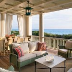 Tips To Create An Outdoor Living Space