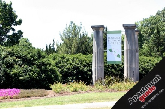 Huntsville Alabama Virtual Tour