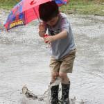 rain play 2
