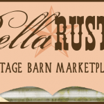 I'm Going To Bella Rustica Today!