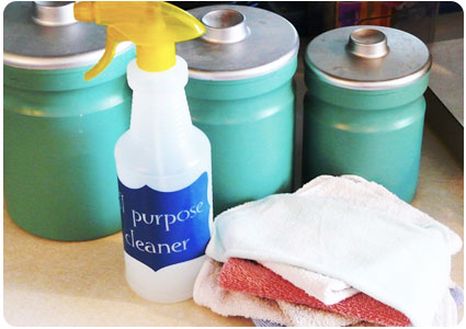 12 homemade cleaners diy disinfectant solutioingenieria Choice Image