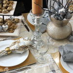 Tablescape 20