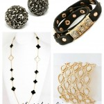 Everyday Icing Jewelry {Giveaway}
