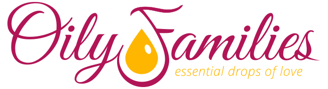 Young Living Essential Oils Logo Young Living Essential