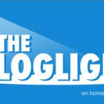 I'm In Hometalk's Bloglight!