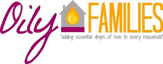 oily families logo