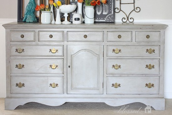 teal img regency dresser console hollywood products buffet turquoise reduced or