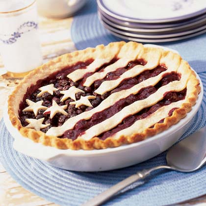 4th of July Dessert Recipe