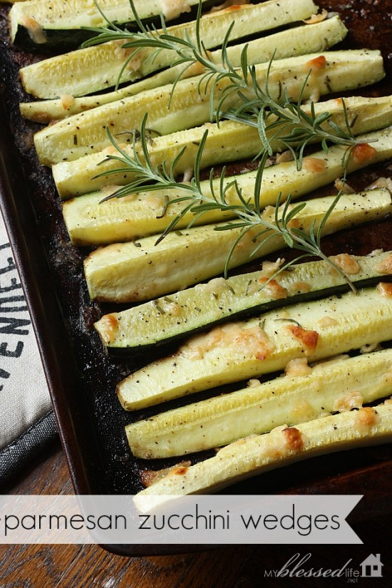 parmesan-zucchini-wedges
