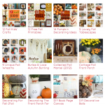 Better Blog Organization | New Gallery Pages!