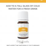 10 Amazing Uses For Lemon Essential Oil
