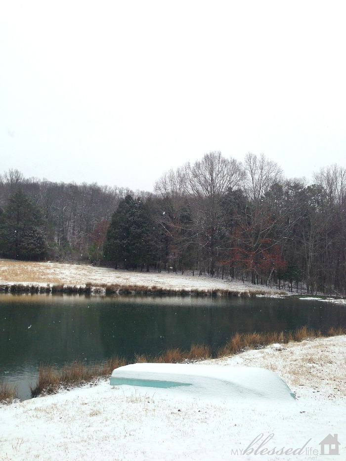 Snow 2014 5