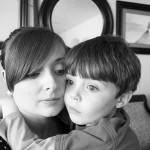 5 Reasons Why I Apologize To My Boys | MyBlessedLife.net