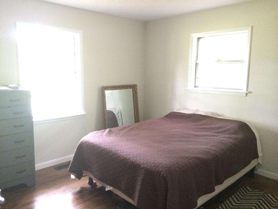 bedroom redo 1