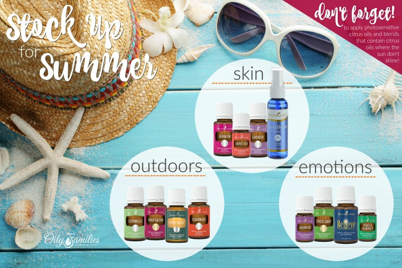 OF Stock Up For Summer Resized
