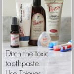 Thieves Oral Care.jpg