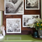 Turn Your Photos Into Metal Wall Art