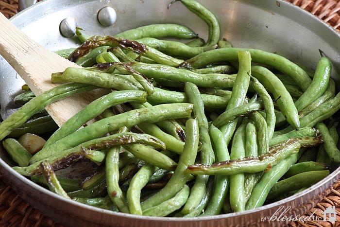 sauteed green beans 2.jpg