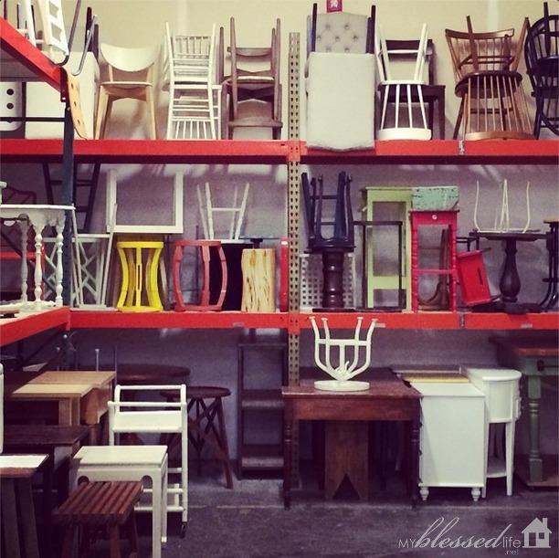 BHG Style Showcase | MyBlessedLife.net