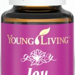 10 Amazing Uses for JOY Essential Oil