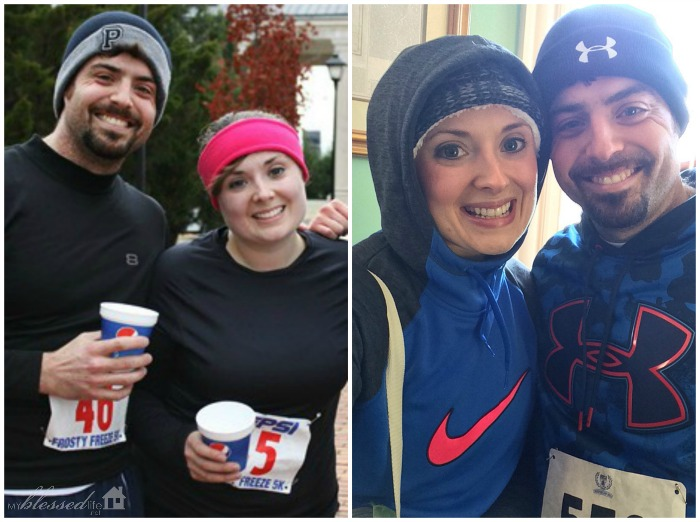 What Happened On Saturday When I Ran A 5K | MyBlessedLife.net