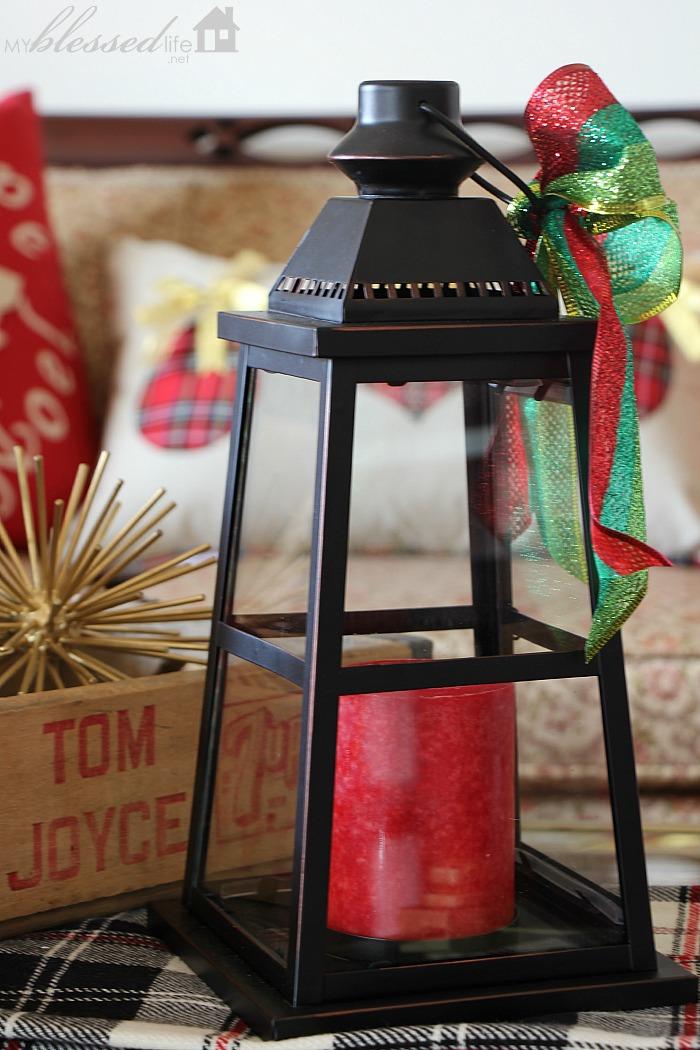Fabulous $20 Gift Ideas | MyBlessedLife.net