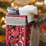 Fabulous $20 Gift Ideas