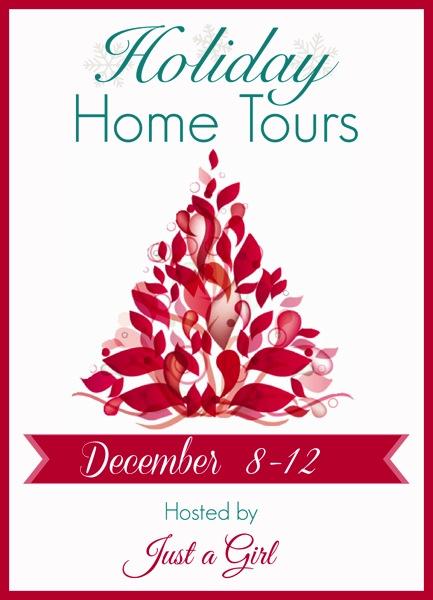 Christmas-tour-vertical