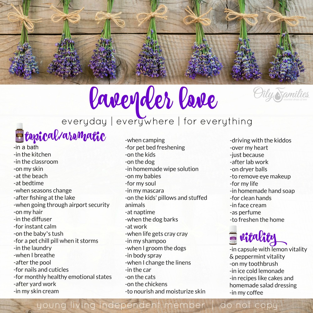 OF Lavender Love Resized